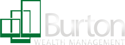 Burton Wealth Management